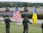 Неисправимая Европа: на Украине создают антироссийскую армию