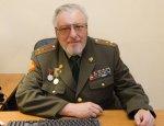 Подопригора: В стране зреет голодный бунт, а в Киеве играют с НАТО в танчики