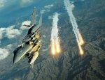 США знали, что бомбят сирийскую армию в Дейр-эз-Зоре