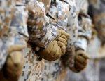 Из-за риска шпионажа РФ Латвия не будет публиковать данные о военнослужащих