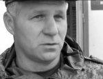 Что погибший русский советник забыл в Сирии?