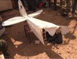 Беспилотники, несущие смерть: Боевики ИГ создают собственные дроны в Ираке