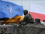 Война России и НАТО может разразиться уже в 2017 году?