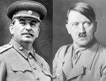 Как Сталин Гитлера переиграл