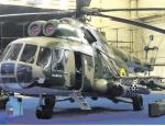 В Запорожье создали вертолет, способный летать после отказа двигателя