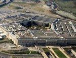 Будни сверхдержавы: Пентагон находится на грани банкротства