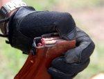В Донбассе погиб канадский наемник