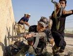 Хроника Сирии: террористы зажаты в Алеппо, в Хомсе разгромлены базы террористов