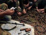 Тариф безлимитный: поставки США оружия в Сирию сыграют на руку террористам