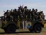 «Руководство нацгвардии Украины сдаст Мариуполь»
