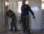 Вьетнам раем покажется: что будет, если США введут войска в Сирию?