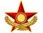 Учебная тревога в ВС Казахстана