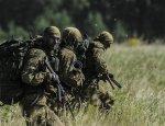Что ждет армию России в новом учебном году