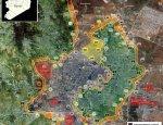 Сирийская армия попыталась начать штурм восточного Алеппо