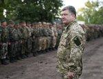 Хроника Донбасса: удар ВСУ по Донецку, Украине грозит новая мобилизация