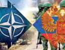 Москва жестко ответит на усиление НАТО
