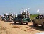 Талибы захватили уезд Джани Хель в афганской провинции Пактия