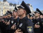 Полный провал: соцсети и СМИ посмеялись над позорными учениями МВД Украины