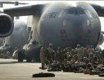 Масштабная воздушно-десантная операция