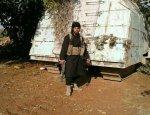 Мятежники захватили  квартал Дахьят аль-Ассад в Алеппо