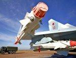 Российское оружие прошло проверку Сирией