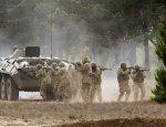 Атака украинских войск застала врасплох армию Новороссии