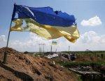 Украина до сих пор не нашла 500 «киборгов»