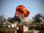 Сводка, Сирия: операции САА, боевики уничтожают друг друга, лидер убит