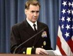 США пригрозили России терактами и потерями боевой авиации