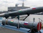 Крылатую ракету BrahMos запустят с Су-30 в Индии