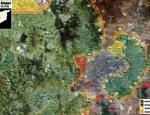 Битва за Алеппо. Три варианта