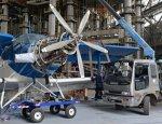 Россия поможет Ханою модернизировать «кукурузники» в боевые самолеты
