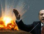 Турция может присоединиться к освобождению Ракки от террористов