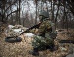 Военный Донбасс за сутки: Силовики ВСУ забирают в рабство жителей региона