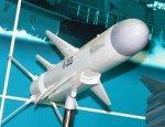 Как Киев уничтожил остатки оборонной промышленности