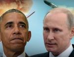 Чем отличается ядерное оружие США от российского?