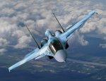 Импортозамещение по-военному: России не нужны системы целеуказания Украины