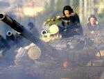 Почему армии США и Белоруссии объединились?