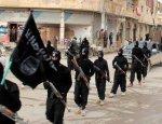 Россия и США готовы совместно штурмовать столицу ИГ