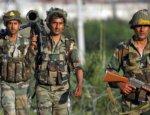 Стереть с лица земли: Индия готовит вторжение в Пакистан