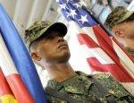 Филиппины пугают США выходом из военного соглашения