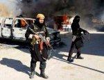 Боевики в восточном Алеппо начали переговоры о капитуляции