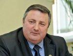 Перенджиев: Украина готова воевать с Россией