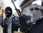 Хроника Сирии: боевики ДАИШ захватывают сирийские города, саперы РФ покинули Пальмиру