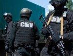 СБУ начала чистки в 58-й бригаде ВСУ после поражений силовиков под Авдеевкой