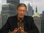 Коэн: Cоздается впечатление, что НАТО готовится к настоящей войне с Россией