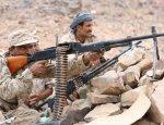Йеменский ответ: наступление саудитов обернулось гонкой на выживание