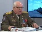 Хатылев: Россия не спрашивает разрешения у США