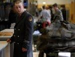 В Германию может вернуться воинский призыв