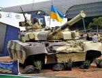 Война в Крыму. Кто подталкивает Киев к разгрому?